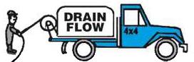 Drain Flow
